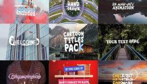 cartoon-titles-pack-min